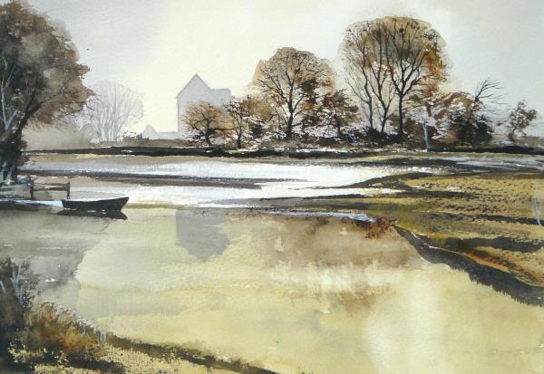 Gallery 5 Norfolk Coast And Landscape Stephen Martyn
